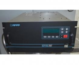 프라즈마 파워 서플라이 RFPP ICP16L SE-144 RF Power Supply