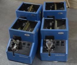 나사검출기 Sony Bonson Screw Automatic Supplier SAS-526-IIv