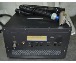 레이저장비 Coherent vitesse Duo Power Unit
