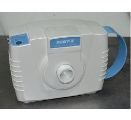 치과 엑스레이 장비 PORT-X Dental X-RAY System GD-70 #2