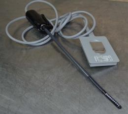 SonoSite MicroMazz LAP / 12-5 Mhz