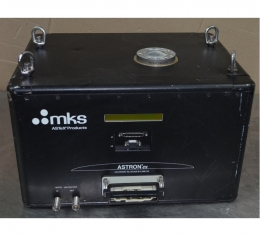 반도체장비 (Plasma Source) mks ASTeX Products ASTRON ex