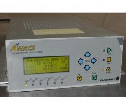 반도체장비 PLASMART AWACS Arc Warning and control system