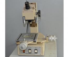공구현미경 Mitutoyo Toolmakers Microscope 176-901