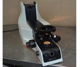 부품용 반도체 현미경 HUVITZ HR3 Microscope #2