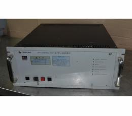 SEIKO SEIKI Turbo Molecular Pump Control Unit STP-H600C1