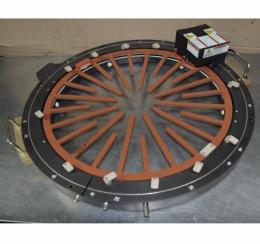 반도체 장비 부품 Applied Materials 0040-82368