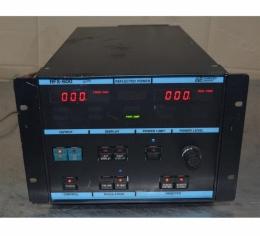 Advanced Energy RFX-600 Power Supply