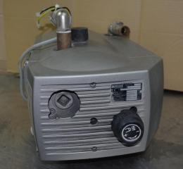 펌프 BECKER Vacuum Pumps DT 4.25 K