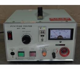 내압시험기 Punction Tester HPT-5010