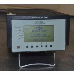 Bruel & Kjaer NEXUS Conditioning Amplifier type 2692 #2