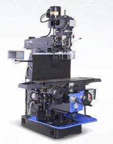 HMT-1300(범용밀링)