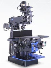 HMTH-1300(범용밀링)