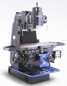 HMV-1100(범용밀링)