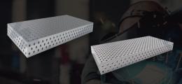 3D용접테이블, 용접테이블, 용접선반