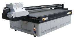 UV프린터, 평판프린터, 프린터, 인쇄기기