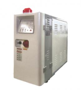 금형 온도 조절기 (저온 오일용),OIL LOW TEMPERATURE CONTROLLER