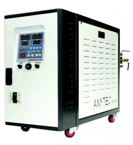 금형 온도 조절기, 온수기, 온도조절기 HIGH TEMPERATURE CONTROLLER