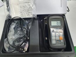 GE 초음파 두께측정기