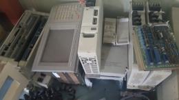 CNC세트 컨트롤러CNC세트 가격절충