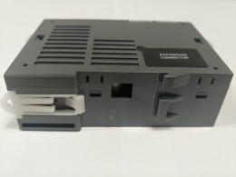 LS산전 MC-22b/LS산전 XBM-DN32S/미사용