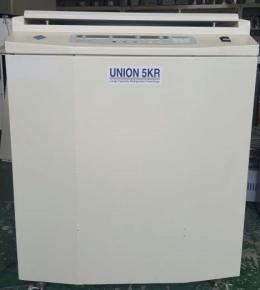 냉장/냉동 대용량 원심분리기