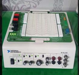 회로시험장치