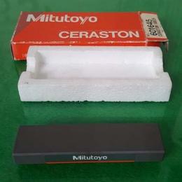 CERASTON
