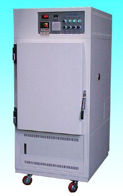 열풍건조기, Convection Dryer Oven