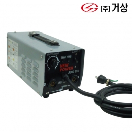 110V 전용 3KW 아크용접기