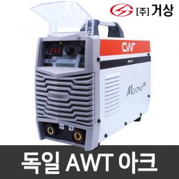 독일 AWT Micron-250