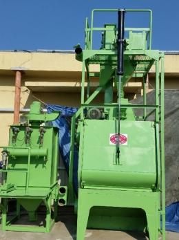 에어프론 쇼트기 300kg (올수리)