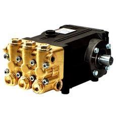 고압펌프 / 후크펌프 HC-450