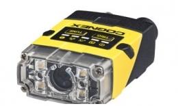 마킹기/스캐너/Datalogics-DataMan 150