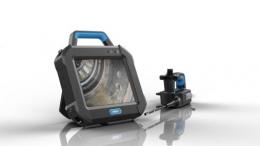 야코 UV 산업용내시경 P6UV