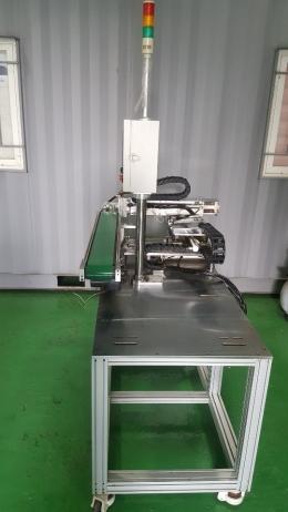CNC선반부품 ,CNC자동공급장치
