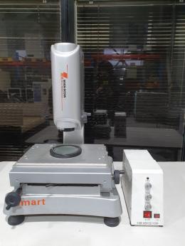 비디오메타 공구현미경 비접촉측정기 중고비디오메타 중고공구현미경 중고비접촉측정기