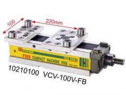 파워바이스 (FMS COMPACT MACHINE VISE)