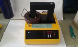 베어링가열기(YB-200 DTG특허받은 최고 품질)