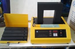 베어링가열기(YB-300DT 특허받은 최고의 품질 )