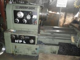 선반/범용선반/중고기계/공작기계/800*2000