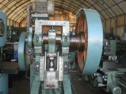 프레스/파워프레스/1톤/중고기계/공작기계