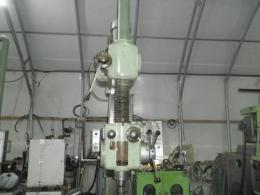 직립보루방/중고기계/공작기계/보루방/720타입