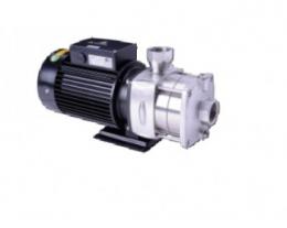 펌프, 왈로스펌프,TPH12T3K Multistage Centrifugal Pump