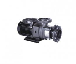 펌프,왈로스펌프,WALRUS PUMP,TPH50T2.5KF Multistage Centrifugal Pump