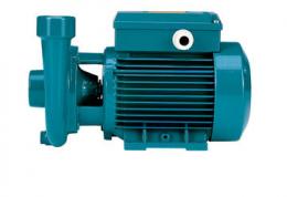 칼페다펌프,펌프,SINGLE AND TWIN IMPELLER CENTRIFUGAL PUMPS,C