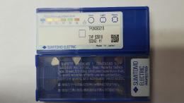 TPGN090216