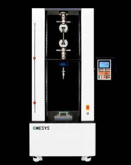 만능재료시험기(Universal Testing Machine)
