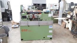 전조기 30톤 ORT RP30U