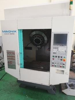 동양 마그닉스 MAG-30T2C